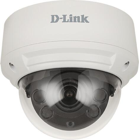 D-Link DCS-4618EK