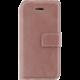 Molan Cano Issue Book Pouzdro pro Xiaomi Redmi Note 5A, růžově zlatá
