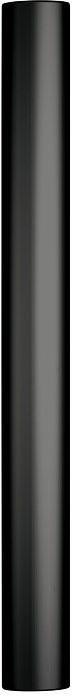 Meliconi 496001 Kryt pro vedení kabelů, 65 cm, černá