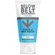 Gel Below the Belt Cool, pro muže, na intimní partie, 75 ml