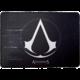 Podložka pod myš Assassins Creed - Crest