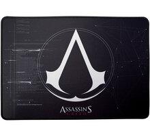 Podložka pod myš Assassins Creed - Crest - 3665361011446
