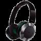Panasonic RP-BTD10E-K, černá