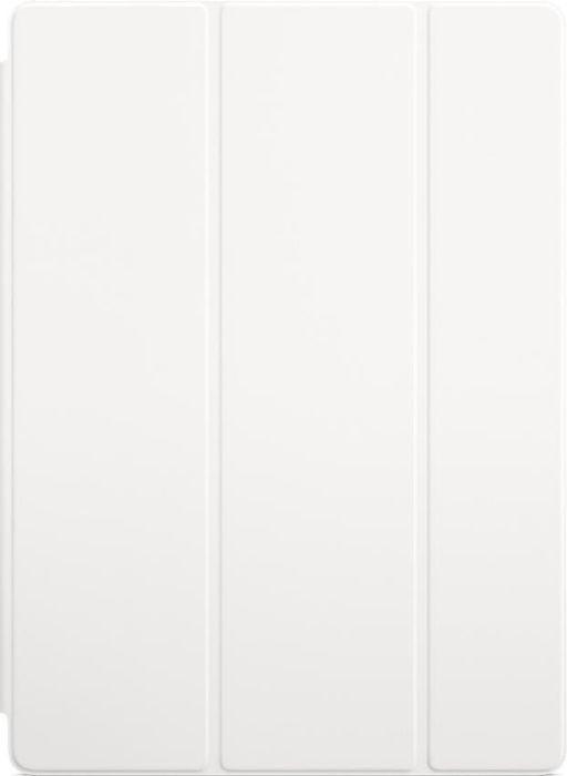 "Apple iPad Pro 12,9"" Smart Cover, bílá"