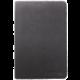 Pocketbook pouzdro pro Touch HD (631/631+), černá