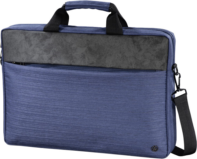 "Hama brašna Tayrona pro notebook 14.1"", modrá"