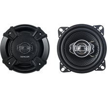 Sencor SCS BX1002