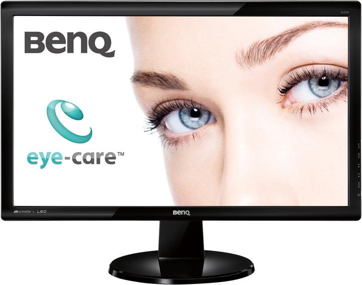 """BenQ GL2250 - LED monitor 22"""""""