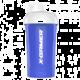 Shaker pro X-Gamer X-Shotz - Glacial
