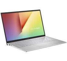 ASUS VivoBook 14 X420UA, stříbrná - X420UA-EK019TS