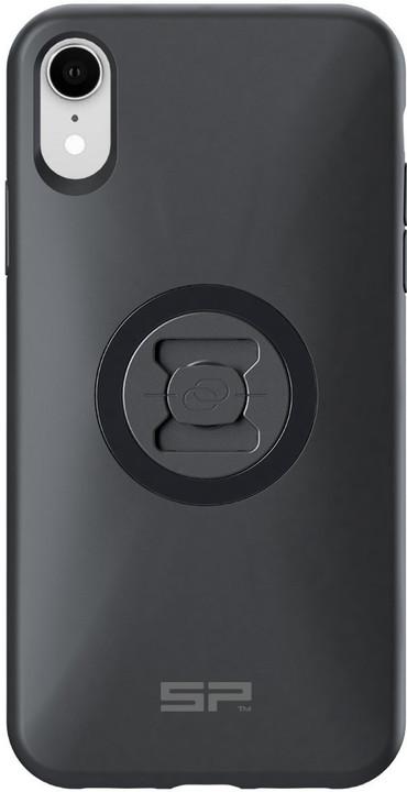 SP Connect Phone Case XR