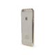 TUCANO Elektro Flex Hard Shel pouzdro pro IPhone 6/6S Plus, zlatá