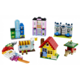 LEGO Classic (Kreativní box) 10703 v ceně 599 Kč