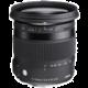 SIGMA 17-70mm F2.8-4 DC MACRO OS HSM pro Nikon  + Voucher až na 3 měsíce HBO GO jako dárek (max 1 ks na objednávku)