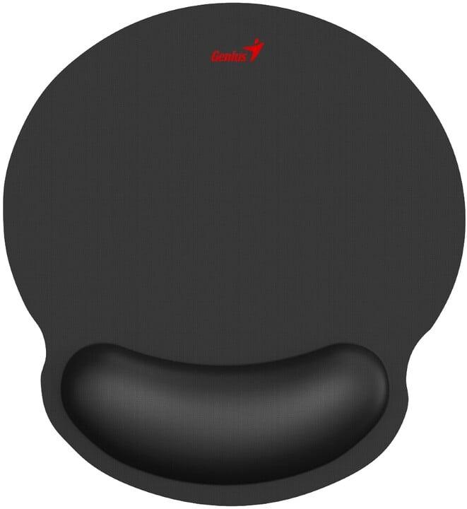 Genius G-WMP 100, černá
