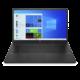 HP 17-cp0993nc, černá Servisní pohotovost – vylepšený servis PC a NTB ZDARMA + 500 Kč sleva na příští nákup nad 4 999 Kč (1× na objednávku)