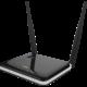 D-Link DWR-118/TM  + T-mobile Twist Online Internet, SIMka / microSIMka s kreditem 200 Kč) + Voucher až na 3 měsíce HBO GO jako dárek (max 1 ks na objednávku)