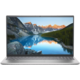 Dell Inspiron 15 Plus (7510), stříbrná