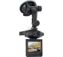Genius digitální kamera do auta DVR-HD560