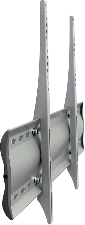Ergotron WM Low Profile Wall Mount, XL - Montážní sada