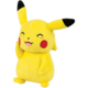 Plyšák Pokémon - Pikachu Shy
