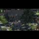 The Guild 3 (PC)