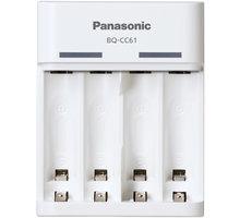 Panasonic ENELOOP CC61E - 35050323