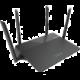 Recenze: D-Link DIR-878 – kvalitní signál především
