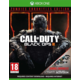 Call of Duty: Black Ops 3 - Zombies Chronicles Edition (Xbox ONE)  + 300 Kč na Mall.cz