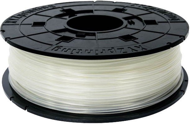 XYZprinting da Vinci 600gr Nature PLA Filament Cartridge