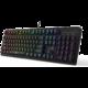 Genius GX Gaming Scorpion K10, CZ/SK