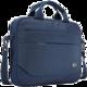 """CaseLogic Advantage taška na notebook 11,6"""" ADVA111, modrá"""