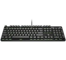 HP Pavilion Gaming 500, US - 3VN40AA#ABB
