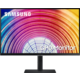 "Samsung S60A - LED monitor 27"""