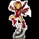Figurka Mini Co. Marvel: Avengers - Iron Man