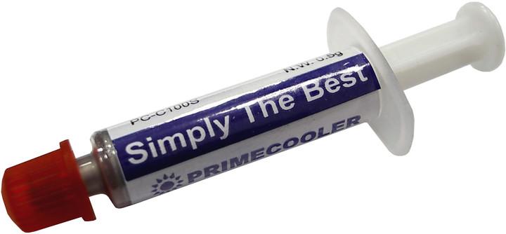 Primecooler PC-C100S