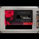 Kingston SSDNow KC380 - 480GB
