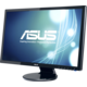 "ASUS VE247T - LED monitor 24"""