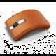 Lenovo Idea N70A, oranžová