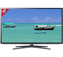 8354b7560 3D Brýle - Samsung UE40ES6100 - 3D LED televize 40