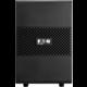 Eaton EBM Externí baterie 9SX, 96V, pro UPS 9SX 2000/3000VA, Tower