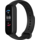Amazfit Band 5, Midnight Black