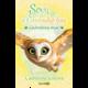 Kniha Sovy z Čarovného lesa - Záchranná mise, 2.díl