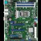 ASRock C246 WS - Intel C246