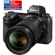 Nikon Z6 + 24-70mm  + DJI Ronin SC - ruční stabilizátor kamery v hodnotě 9 690 Kč
