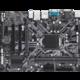 GIGABYTE H310M S2P rev.2.0 - Intel H310