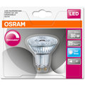 Osram LED SUPERSTAR PAR16 36° 8W 840 GU10 DIM A+ 4000K