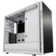Fractal Design Define R6, white