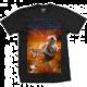 Tričko Star Wars: BB-8 Composition (M)