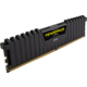 Corsair Vengeance LPX Black 16GB (4x4GB) DDR4 3400